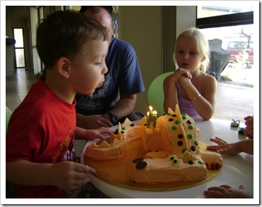 Will's 4th Birthday 21.09 (7)