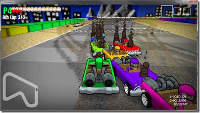 Dirchie-Kart-Graphics-Refre