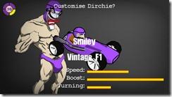 Vintage-F1-in-game