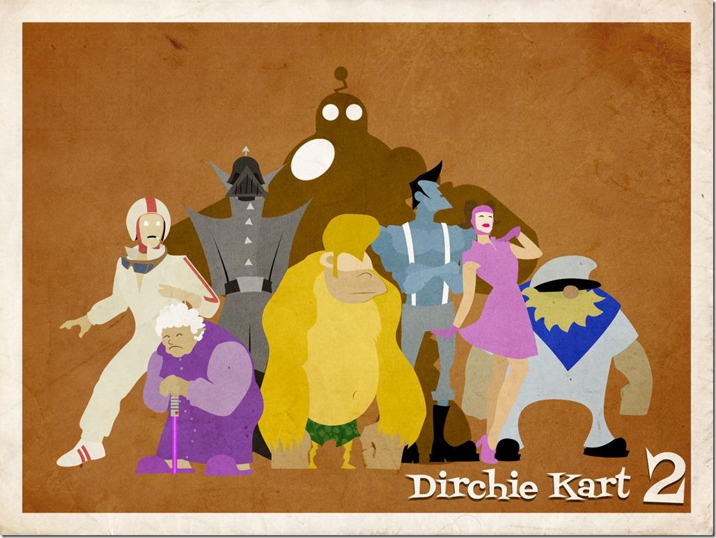 Drichie-Kart-2